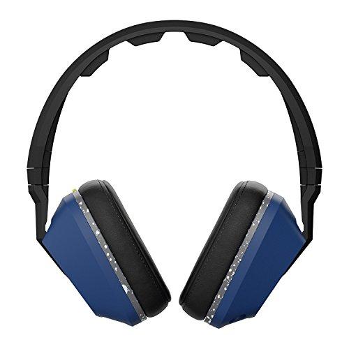 2 Kopfhörer