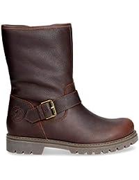 107a233ee0d Amazon.es  Botas Panama Jack Mujer  Zapatos y complementos
