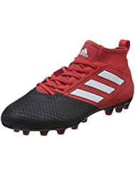 adidas Herren Ace 17.3 Primemesh Fußballschuhe