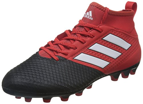 adidas-mens-ace-173-primemesh-ag-footbal-shoes-red-red-ftwr-white-core-black-95-uk