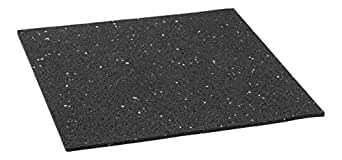 drehflex tapis anti vibration antid rapant tapis. Black Bedroom Furniture Sets. Home Design Ideas