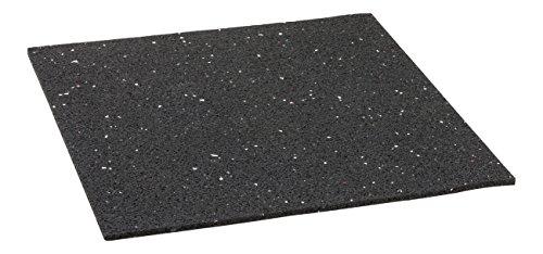 drehflex-tapis-anti-vibration-antidrapant-tapis-paillasson-tapis-en-caoutchouc-tapis-anti-vibration-