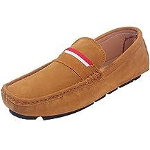 Amazon scarpe scarpe it it uomo pirelli pirelli Amazon uomo taxOqBw6I