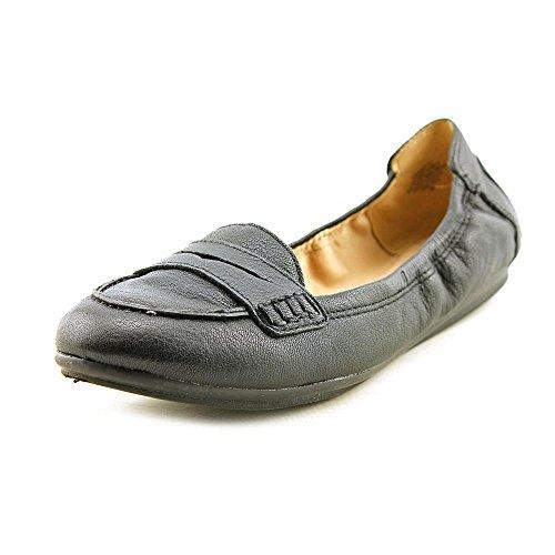 easy-spirit-e360-grotto-damen-us-12-schwarz-slipper