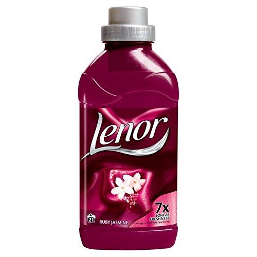 lenor-rubi-jasmine-21-wash-tela-acondicionador-750ml