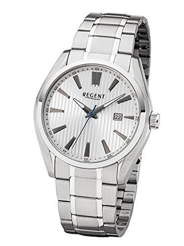 Regent Herren-Armbanduhr 11150648
