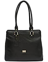 Moochies Ladies Genuine Leather Purse - A Make In India Exquiste Designer  Product 7848276bf5e9b