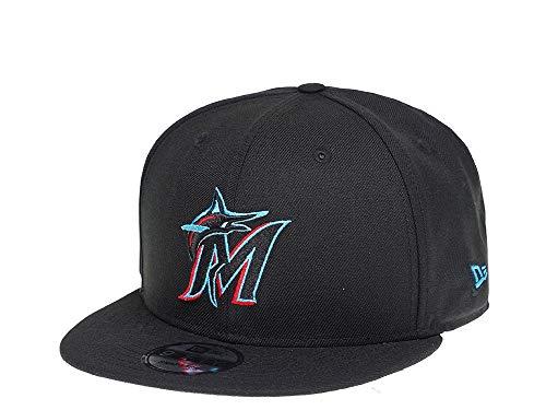 s Black Edition 9Fifty Snapback Cap - MLB Kappe ()