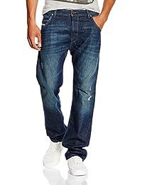 Diesel - Jeans - Homme