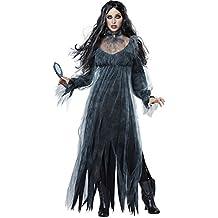 Suchergebnis Auf Amazon De Fur Schwarzer Engel Kostum Damen
