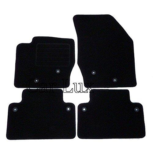 car-lux-tappetini-su-misura-per-volvo-xc90-in-velour-dal-2003