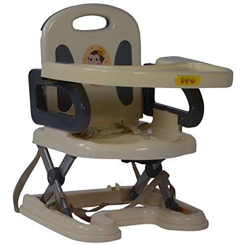 A+B folding Dining chair Booster Seat (FFI024)