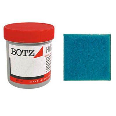neu-botz-flussig-glasur-200ml-orientblau-haushaltswaren