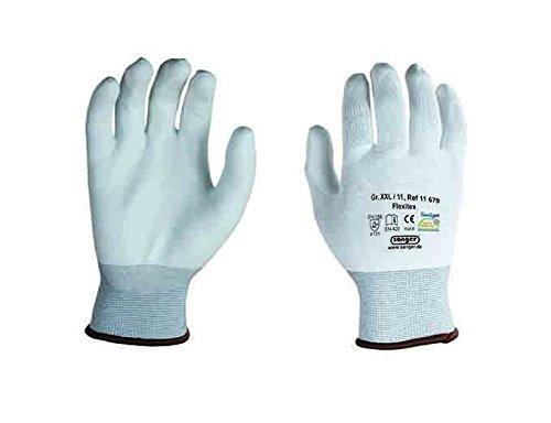 arbeitshandschuhe-flexitex-gre-xl-10