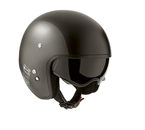 agv-helmets-hi-jack-diesel-e2205-multicoloured-grey-matt-black-xs