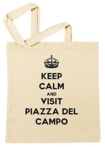keep-calm-and-visit-piazza-del-campo-bolsa-de-compras-playa-de-algodon-reutilizable-shopping-bag-bea