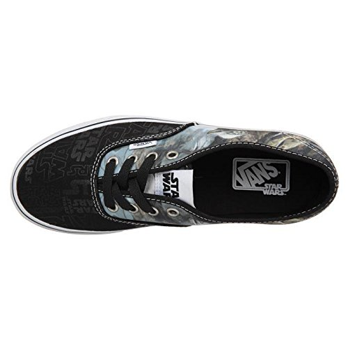 Vans Authentic Star Wars (V0AIG4U) V0AIG4U Autre