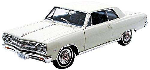 acme-1805303-vehicule-miniature-modele-a-lechelle-chevrolet-chevelle-malibu-ss-l79-1965-echelle-1-18