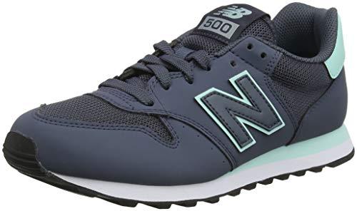 ▷Opciones zapatillas para correr New Balance 500 ⭐ Running