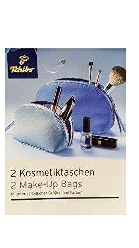 tcm-tchibo-beauty-case-blu-blu