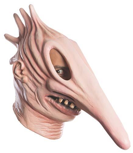 Rubie's Adam Mask Standard