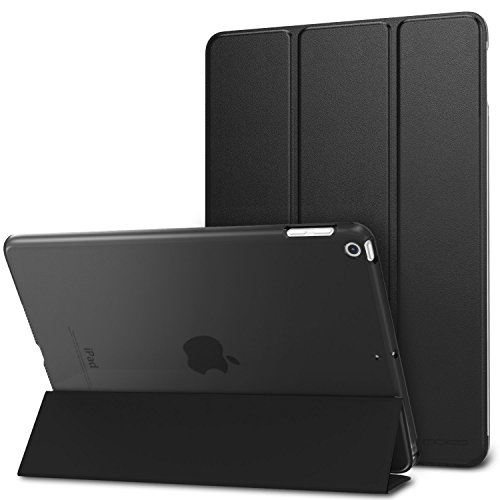for The New iPad 6th Gen 9.7 Inch 2018 / iPad 5th...