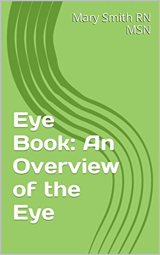 eye-book-an-overview-of-the-eye-few-facts-about-the-eye-book-1
