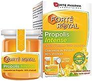 Propolis Intense | Complément Alimentaire concentré de Propolis Verte et Miel d'Eucalyptus - Immunité | Po