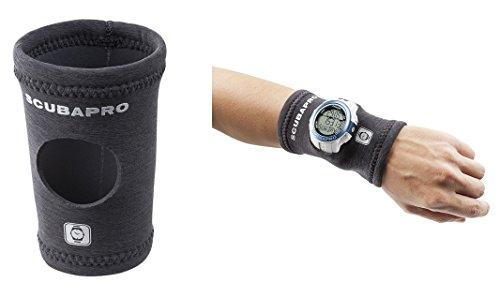 Manchon de poignet pour Ordinateur / Montre Scubapro - TAILLE - 45mm