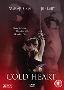 Cold Heart [DVD] [2007]