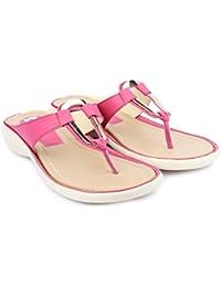 8f00d7fb3ce2 Women s Fashion Sandals priced Under ₹500  Buy Women s Fashion ...