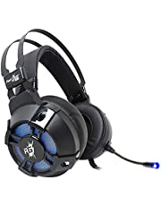 Redgear Cosmo 7.1 surround sound gaming headphone