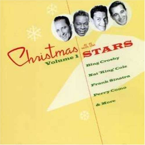 Christmas With the Stars Vol 1 by Various