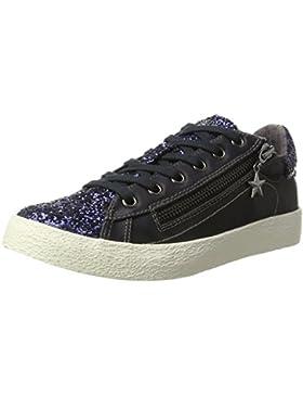 s.Oliver Jungen 53101 Sneaker