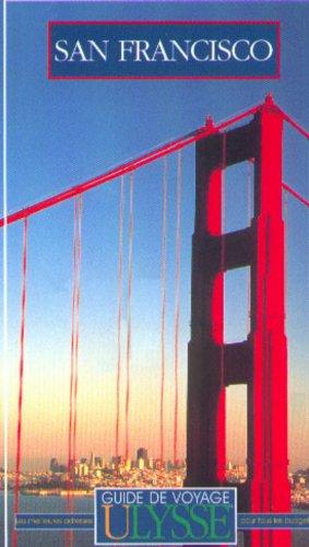 San-Francisco par Riegert