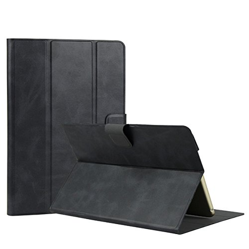 7-inch-tablet-case-8-inch-tablet-case-valkit-universal-7-79-8-9-10-101-inch-tablet-folio-leather-sta