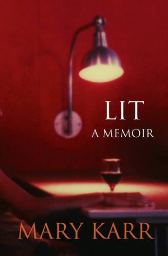 lit-a-memoir