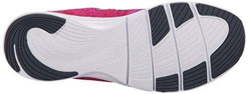 New Balance Wx711ha2 Damen Hallenschuhe Rosa (Pink)