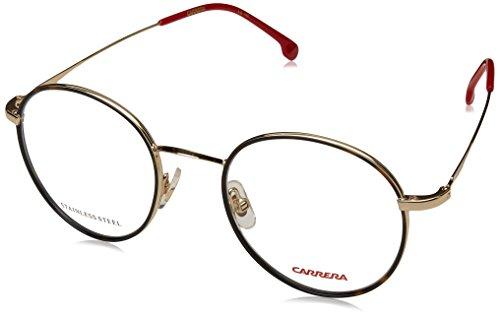 Carrera Brillen 157 06J