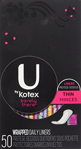 u-by-kotex-barely-there-thin-minces-50-ct-1-by-u-by-kotex