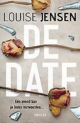 De Date (Dutch Edition)