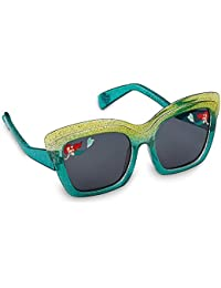 "Disney Store Ariel - The Little Mermaid ""Sea The Light"" Sunglasses For Kids"