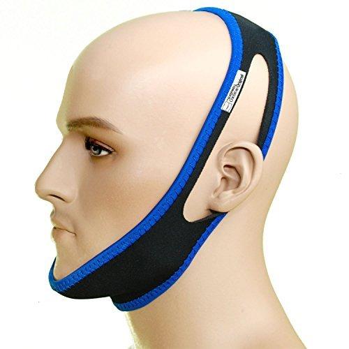 soluzione-anti-russamento-smettere-dit-russare-con-drsleepwells-chinstrap-original-regolare-formato-