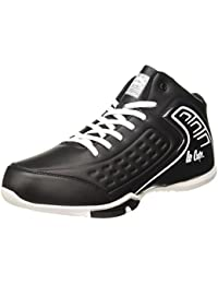 b5d2e1c9806 Basketball Shoes  Buy Adidas Basketball Shoes online at best prices ...