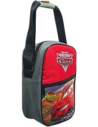 Jemini - 004145 - Vanity Case - Sac Pocket - Cars