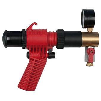 KS Tools 150. 2070–1 Füllpistole