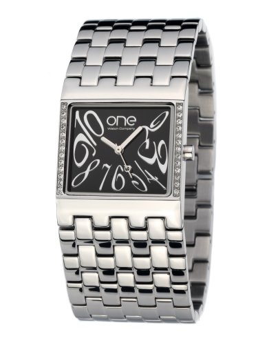 odm-ol5213pm72b-reloj-analogico-de-caballero-de-cuarzo-con-correa-de-acero-inoxidable-plateada-sumer