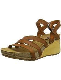 e69237cf0e3 Amazon.fr   ART - Chaussures femme   Chaussures   Chaussures et Sacs