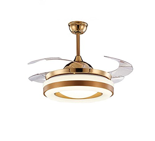ventilatore-a-soffitto-con-luce-leggera-del-ventilatore-di-cristallo-chiaro-della-lampada-a-luce-var