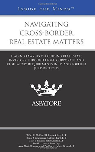 navigating-cross-border-real-estate-matters-leading-lawyers-on-guiding-real-estate-investors-through